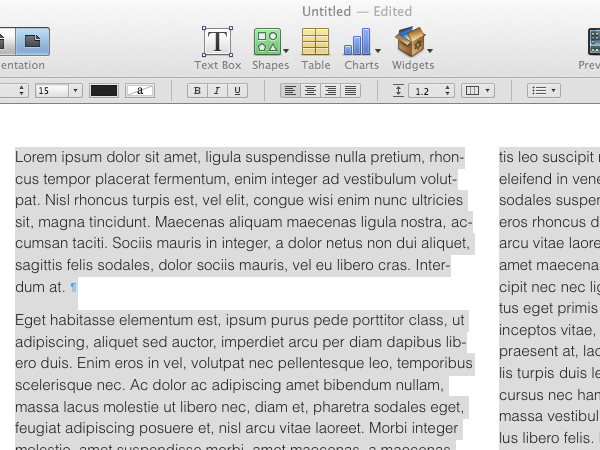 how to add a book to ibooks