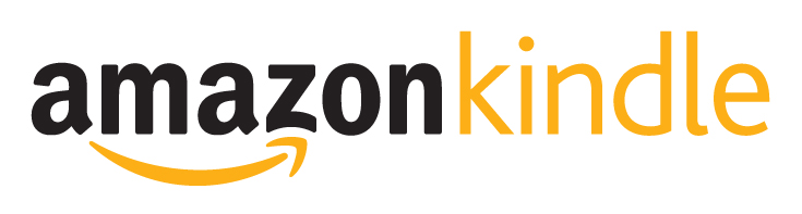 Amazon Kindle Direct Publishing Quickstart Guide